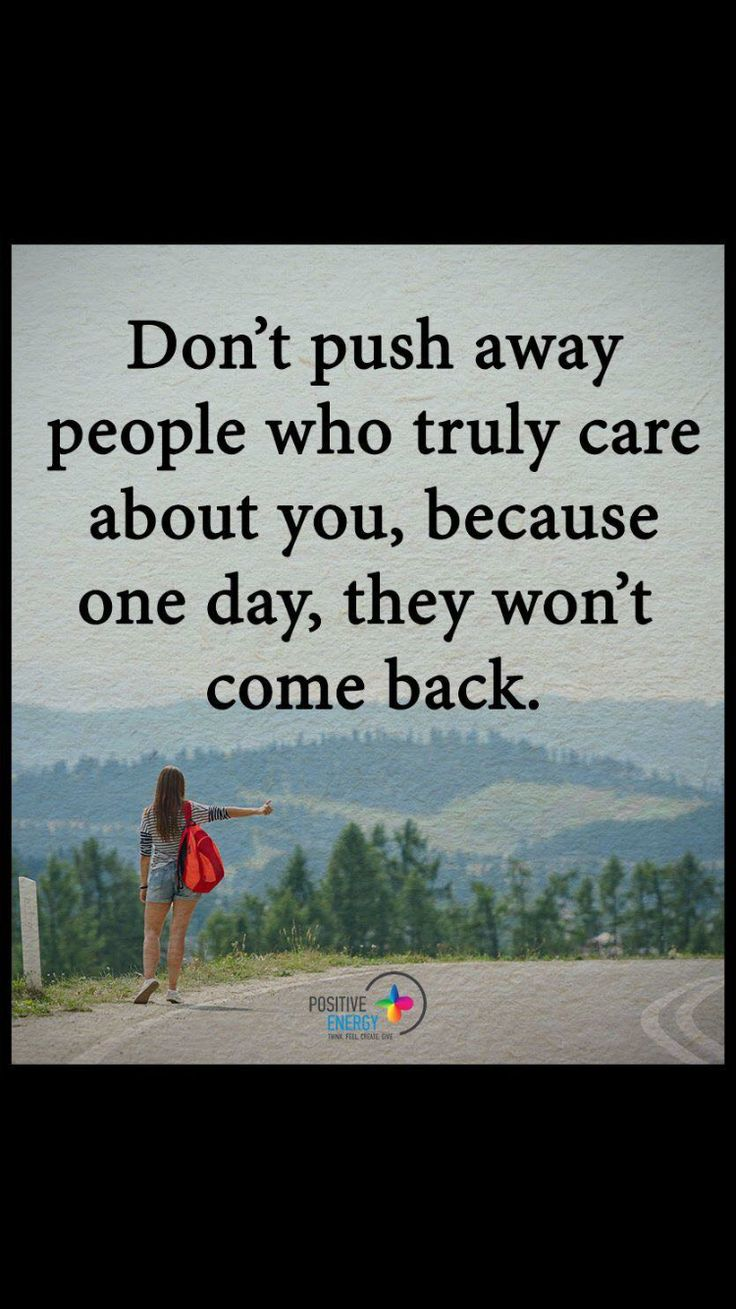 Funny Quotes About Life Lessons 186 Best Quotes Images On Pinterest  True Words Dating And Qoutes