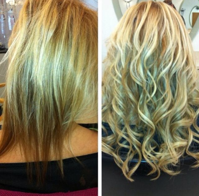 36 Best Extensions Images On Pinterest Hair Pieces Hair And Beach
