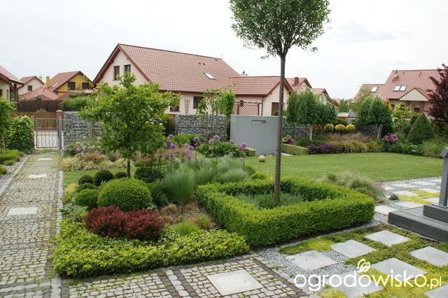 Madżenie ogrodnika cz. aktualna - strona 1058 - Forum ogrodnicze - Ogrodowisko