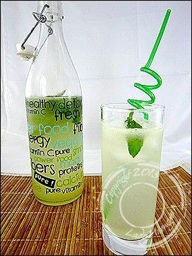 Limonade-maison-menthe-eau-fleur-oranger (2)