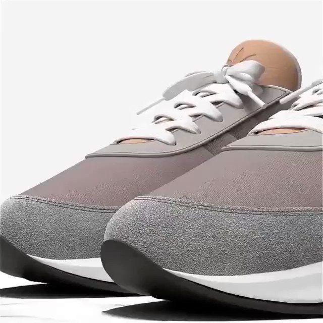 adidas shark sneaker concept by nikanor yarmin in 2019