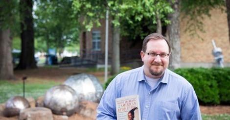 osCurve News: Delta State University professor told police he ki...