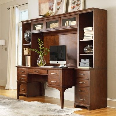 Home Office Furniture Chicago home decor office furniture Wendover Leg Desk Chicago Furniture Toms Price Furniture Rugs Design Chicago Furniturehome Office