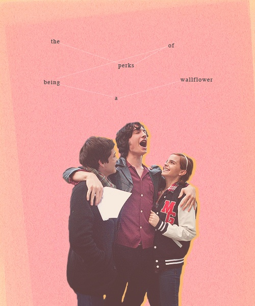 the ups and downs of adolescence in the perks of being a wallflower directed by stephen chbosky The perks of being a wallfloweronline read: the perks of being a wallflower.