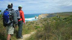 Walking trails - Victoria  Tourism Vic Website