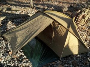 OEM Manufacturing Army Corps Soldiers Tents