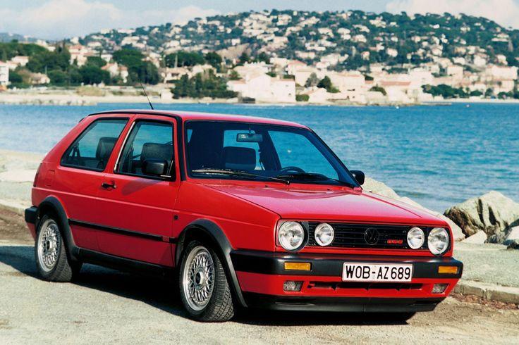 1990 volkswagen golf gti for sale | Volkswagen-Golf-MK2-GTI-G60-1990.jpg