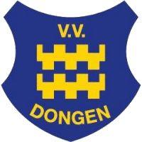 VV Dongen