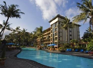 Jayakarta Yogyakarta Hotel & Spa
