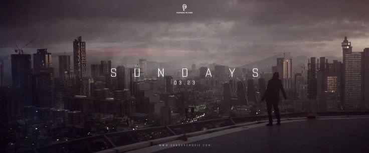 Sundays Teaser