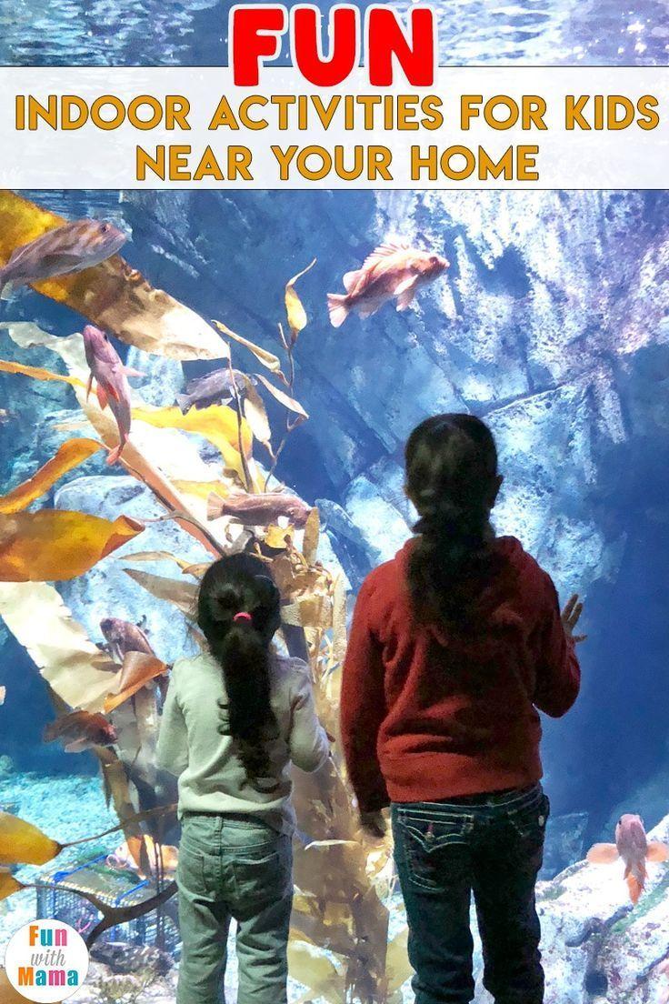 America S Coolest Indoor Water Parks Indoor Waterpark Water Park Cool Pools