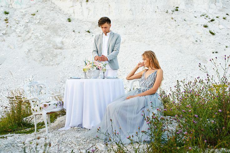 вами новая базовый набор свадебного фотографа что именно каких