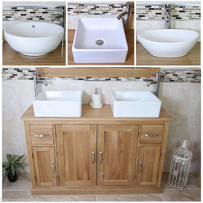 25 Best Ideas About Oak Bathroom On Pinterest Neutral Modern Bathrooms Natural Bathroom And