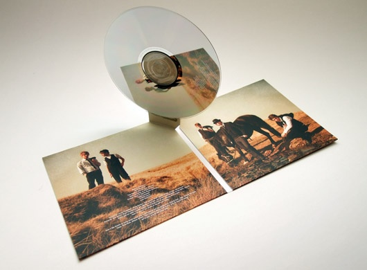 17 Best images about CD Design on Pinterest | Vinyls ...
