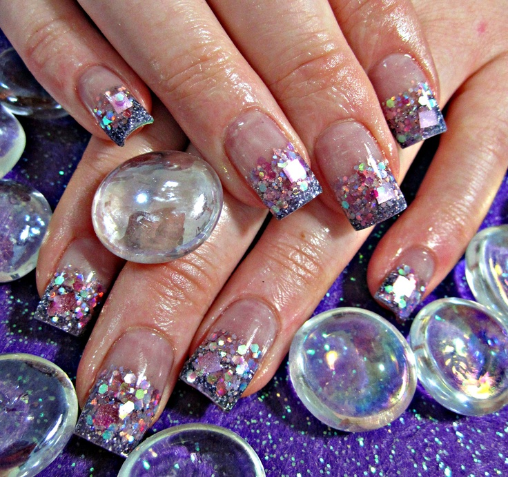 20 best glitter mix ideas images on Pinterest | Glitter, Sequins and ...