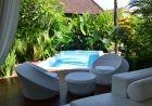 Coco Villa Seminyak - Balivillasrus