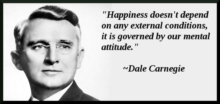 10 Great Quotes About Happiness