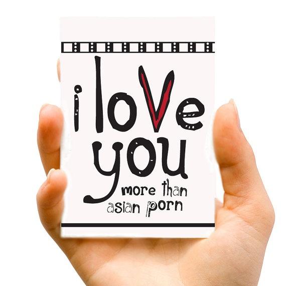 i love porn I Love Porn · May 19 2016 · sex gif · porn gif · porn gifs · nsfw · gif porn · May 19,  2016 · May 19 2016 · porn gifs · porn gif · nsfw gifs · sex gifs · porn · May 19, 2016.