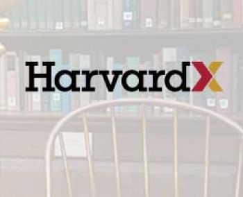 World-famous Harvard University currently offers 42 of its classes for free online. Many of these classes on edX, like Introduction to Computer Science, are self-guided and ready to start anytime you're are. Others, like AnatomyX, run on a fixed schedule. Some even offer college credit through the Harvard Extension School for a fee; otherwise, completion earns you a nifty free 'Honor Code' certificate. You can browse Harvard's online course listing at edx.org/school/harvardx.
