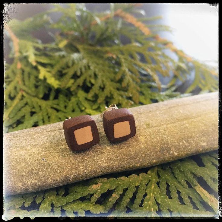 25 einzigartige christbaumschmuck silber ideen auf. Black Bedroom Furniture Sets. Home Design Ideas