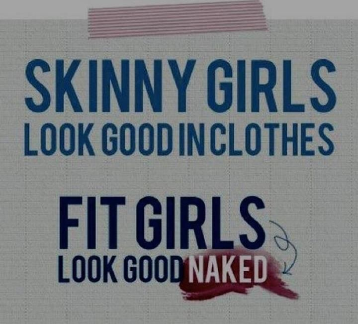 And this is why I work out.: Getfit, Quote, Fit Girls, Truths, So True, Skinny Girls, Get Fit, Weights Loss, True Stories
