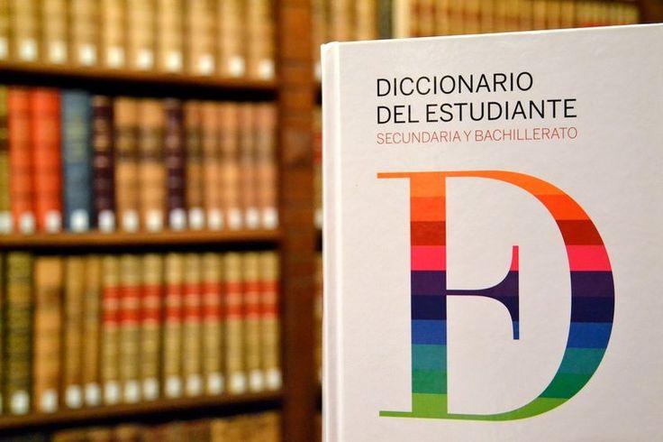 10 Diccionarios Gratis sobre diversos temas en pdf