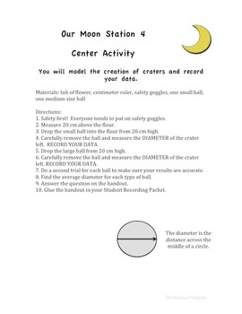 Moon Weekly Five Activities! Includes mini-lab, comprehension, creating models, graphic organizer, and vocabulary www.thesciencepen...Include Minis Labs, Moon Weeks, Create Models, Reading Comprehension, Graphic Organizers, Vocabulary Www Thesciencepen, Graphics Organic, Classroom Ideas, Implements Programs