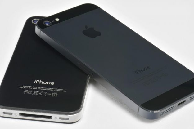 Perhaps you have seen an apple iphone 4? Otherwise, Apple's latest design is hot enough to melt the face. For the relaxation individuals: relax. The apple iphone 5 maintains the exact same style since it's predecessor having a couple of key changes. Essentially, Apple has taken off the glass around the back and extended the 4S out like a bit of taffy. When the last apple iphone would be a Package Kat, the brand new apple iphone will be a Hershey bar. But that won't be considered a fair…