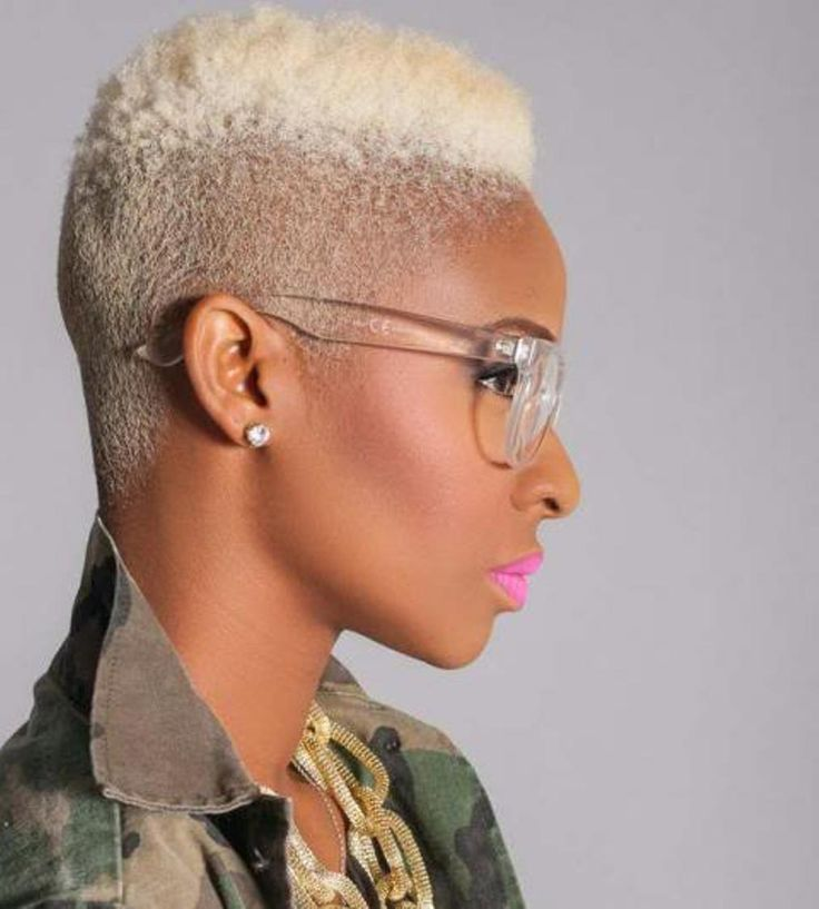 17 Best Images About Hairstyles For Women Of Color On