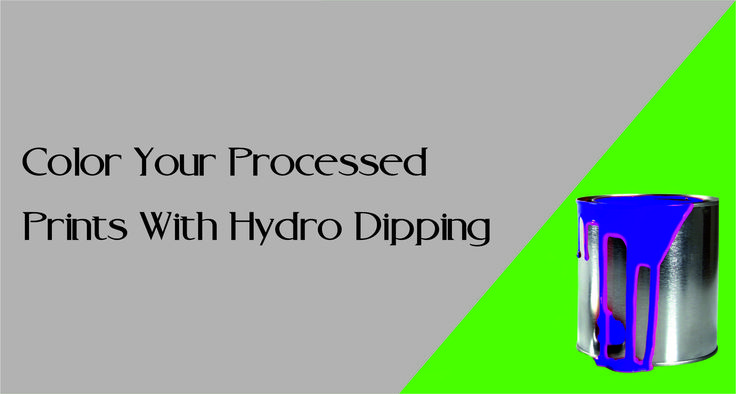 https://thes3d.gr/color-your-processed-prints-with-hydro-dipping/  #hydrodipping #color #colour #your #processed #prints #3dprinting #thes3d #newarticle #interesting #visit ourwebsite