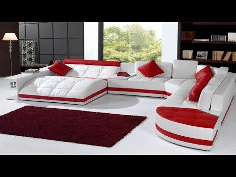 Amazing Creative Latest Sofa Designs For Drawing Room | Sofa And Couch Design Ideas    YouTube