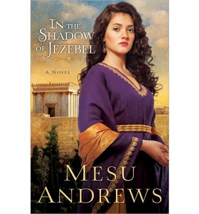 Set in Israel in the days of Elisha and Jezebel, this story weaves a tale of powerful women, kingdom politics, and the protection and restoration of the rightful heir to the Throne of David.