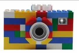 Digital Photography and the Printed WorldOnline Marketing, Lego Cameras, Pretty Sweets, Money, Pickles, Prints Advertising, Digital Photography, Retrato-Port Digital, Cool Lego