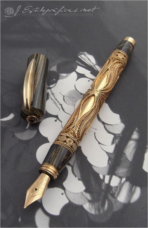 Visconti The Three Magi – Hermitage Collection Photo by Álvaro Romillo...yes please