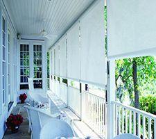 107 Best Indoor Outdoor Verandah Rooms Images On Pinterest