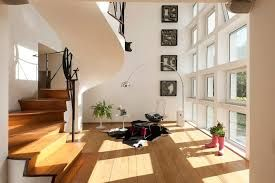 Resultado de imagen para diseño de interior