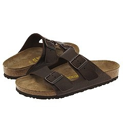 Berks The Shoe Black