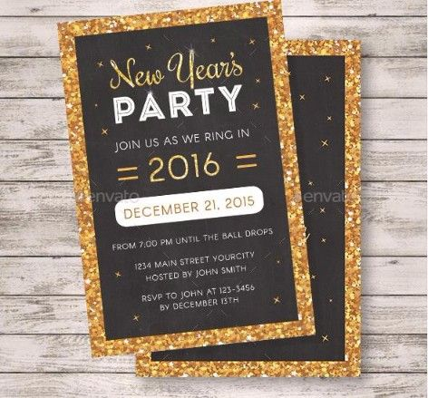 24 Best Invitations & Cards Images On Pinterest | Design Cards