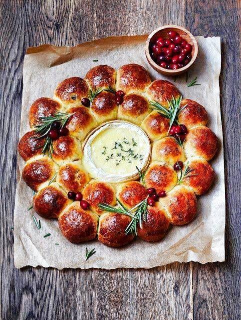 like=love bread