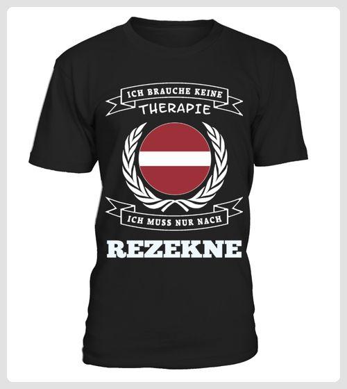 REZEKNE (*Partner Link)