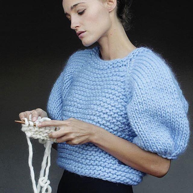 @lanasalpaca #knit #knitting #knitted #knitwear #knitting_is_love #knitstagram #knitfashion #knitting_inspiration #inspiration #вязаниеспицами #вяжутнетолькобабушкиноимамочки #вяжутнетолькобабушки #вязание