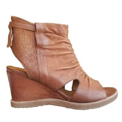 a8994c4e7c34  CARLISLE PRINT - 682021 by MJUS Miz Mooz Shoes