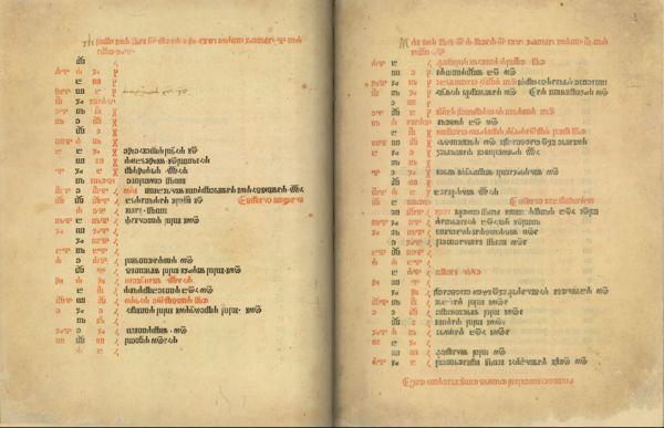 Misal po zakonu rimskoga dvora prva je hrvatska tiskana knjiga, dovršena 22. veljače 1483. godine, svega 28 godina nakon što je svjetlo dana ugledala Biblija Johannesa Gutenberga. Vrijedan je primjerak ranoga europskog tiskarstva, a ujedno je i prvi europski misal koji nije otisnut latinskim jezikom i latiničnim pismom, već osobitim pismom slavenskoga kulturnog prostora – glagoljicom. Nadnevak njegova dovršetka slavi se kao Dan Nacionalne i sveučilišne knjižnice u Zagrebu.
