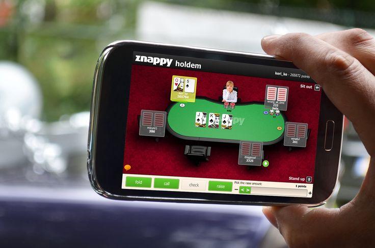 ♠♥ I would rather die of passion than of boredom ♥♠ ~Vincent van Gogh~  #ZnappyGames #Holdem #Poker #PlayNow