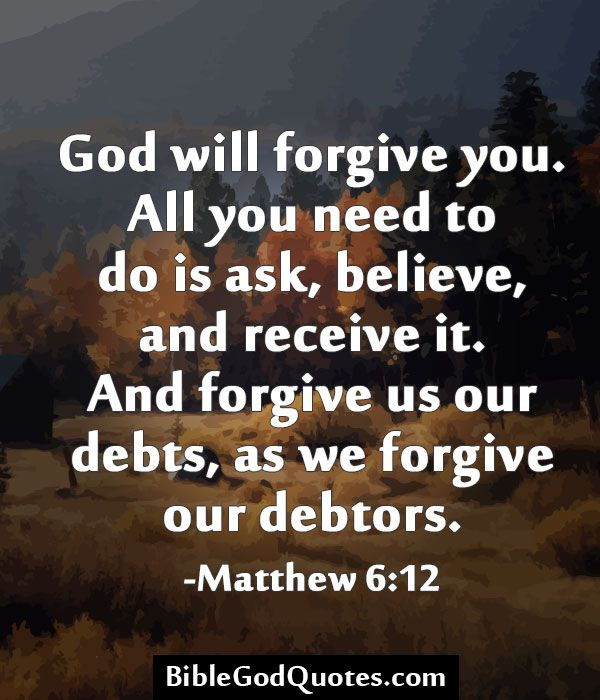 Quotes About Love And Forgiveness From The Bible: 43 Best Images About Asking For Gods Forgiveness On Pinterest