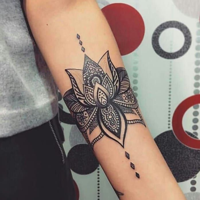 53 Cool Forearm Tattoo Designs For Boys And Girls 2019 Forearm Tattoo Women Forearm Tattoo Cool Forearm Tattoos Forearm Tattoo Women Chest Tattoos For Women