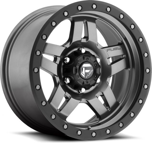 12 best camaro 1970 73 images on pinterest chevrolet camaro chevy 1971 Chevelle SS 454 Custom fuel off road anza 1 piece gray alloy wheel with 5x5 bolt pattern