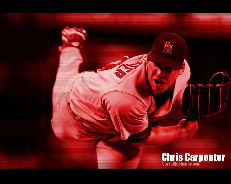 17 best ideas about cardinals wallpaper on pinterest - Arizona cardinals screensaver free ...