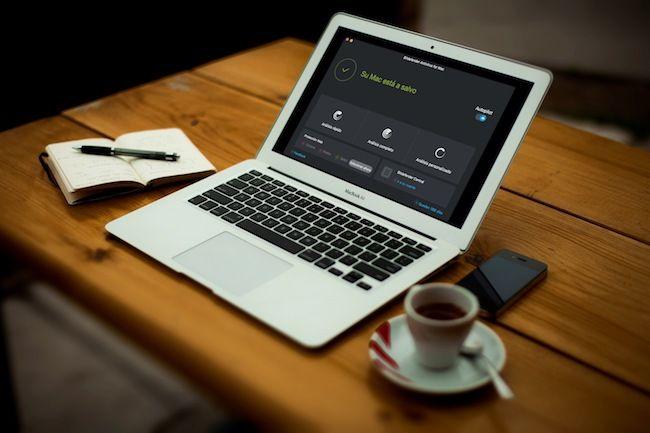 Probamos Bitdefender Antivirus para Mac y aquí os contamos nuestra experiencia con este software de seguridad para los ordenadores de Apple con macOS.