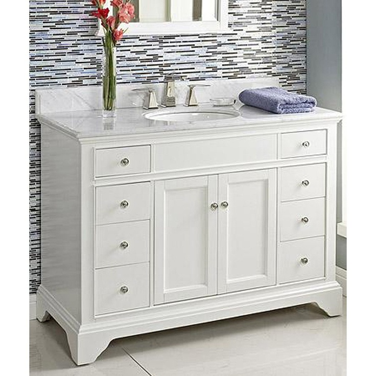 Bedroom vanity woodworking plans woodworking projects - Bathroom vanity plans woodworking ...